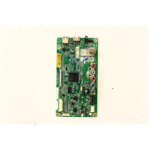 LG 47LN5400-UA BUSQLHR MAIN BOARD EBT62359791