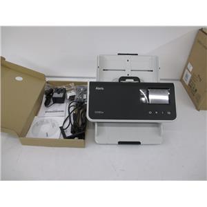 Kodak 1015189 Alaris S2080W Scanner 80PPM