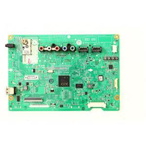 LG 32LS3500-UD Main Board EBR75097902