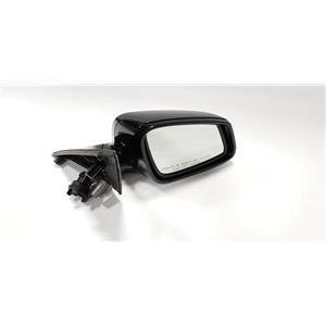 BMW Genuine OEM Side View Door Mirror Right Passenger Heated Folding Auto Dim