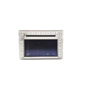 Lincoln Ford Genuine OEM GPS Navigation 6 CD Radio Pioneer 6H6T-18K931-AP
