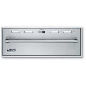 Viking Professional Series 30 Inch 1.6 cu. ft. Warming Drawer VEWD103SS