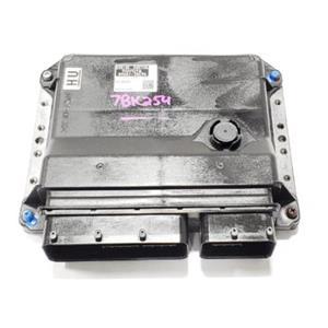 Toyota Lexus Genuine OEM Engine Control Module Computer Denso ECU ECM 8966130C90