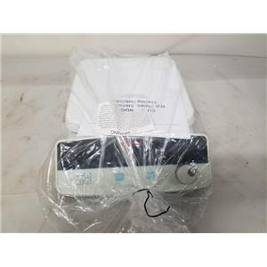 Thermo Scientific Super-Nuova Hot Plate HP88850190