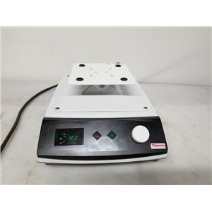Thermo Scientific Compact Digital Rocker 88880020
