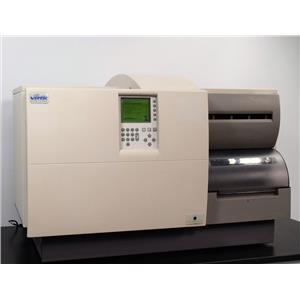 Biomerieux Vitek 2 Microbial Analyzing System