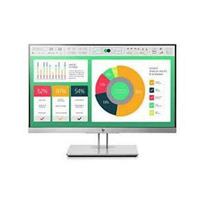 """HP Business E223 21.5"""" LED LCD Monitor - 16:9 - 5 ms"""
