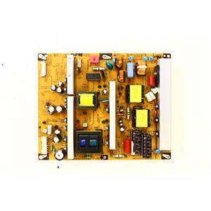 LG 42PT350-UD AUSLLUR POWER SUPPLY EAY62170901