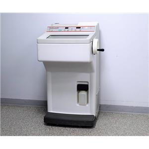Sakura 4703C Tissue-Tek Cryo 2000 Cryostat Microtome for Histology