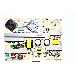 LG 47LB5DF-UC AUSYLJM POWER SUPPLY Backlight/ Inverter EAY36781301
