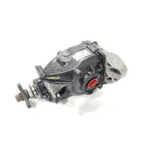 Rear Carrier Gasoline Automatic 3.15 Ratio 12-16 BMW 328i 33107603749 OEM