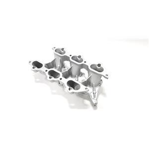Lexus Genuine OEM Engine Lower Air Intake Manifold 3.5L V6 2GRFSE 17111-31170