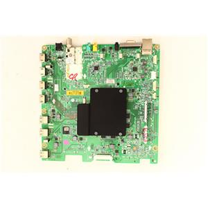 LG 42LM6200-UE Main Board EBT62018908