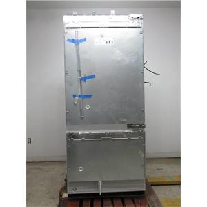 """Thermador Freedom Collection 36"""" ThermaFresh LED Custom Refrigerator T36IB900SP (6)"""