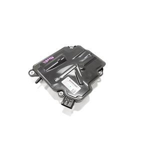 Mercedes Benz Transmission Control Module Unit TCM TCU VDO 0002701652 0002701752