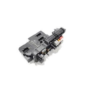 Mercedes Benz GLK Class OEM Basic Control SAM Module Fuse Box HELLA 2049001402
