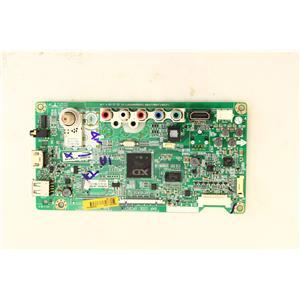 LG 50LN5400-UA Main Board EBT62359784
