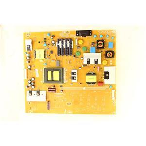 Insignia NS-42E470A13 Power Supply ADTV12415XF4