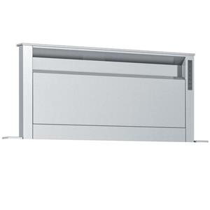 Thermador UCVM36RS 36 Inch Downdraft Hood