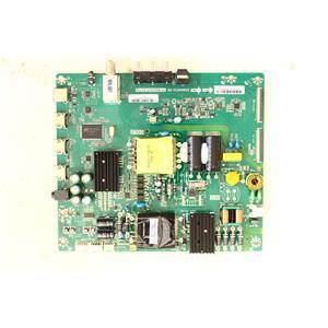 Insignia NS-50D510NA17 Main Board 55.50S12.2E4