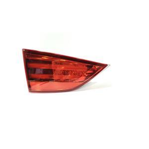 Left Rear Inner Tail Lamp 09-15 BMW X1 E53 E70 E71 E83 OEM 63212990113