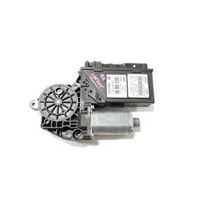 Audi Genuine OEM Right Passenger Rear Power Window Motor SIEMENS VDO 4E0959802D