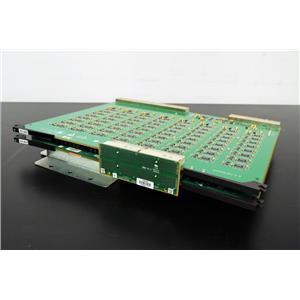 GE Logiq 9 Ultasound Board Assembly 2357622 Rev 4, 2260222 Rev 2 and 2301206