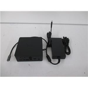 Dell 5K5RK Thunderbolt Dock TB16-180W