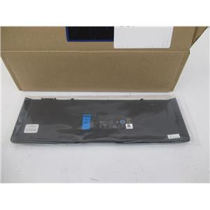 TOTAL MICRO 312-1425-TM BATTERY 6-CELL for Dell Latitude 6430u Notebook