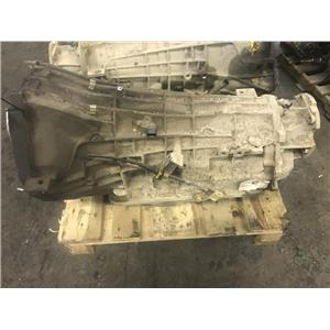 2003-2007 Ford F250 F350 6.0L 5r110 automatic transmission as43422