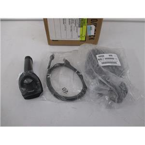 Symbol LI2208-SR7U2100SGN Barcode Scanner USB kit
