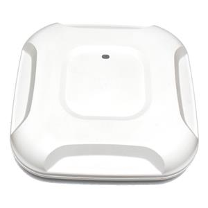 Cisco AIR-CAP3702I-B-K9 Aironet 3700 Dual Band Wireless Access Point WiFi MiMo