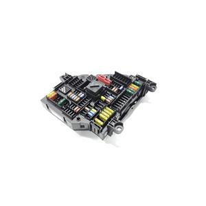 BMW Genuine OEM Rear Power Distribution Fuse Box TYCO 61149210859 9210859