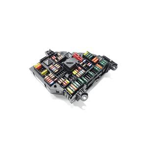 BMW Genuine OEM Rear Power Distribution Fuse Box TYCO 61149264923 9264923
