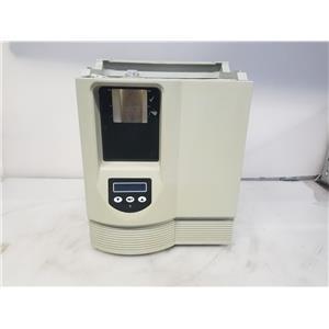 Parker Hydrogen Generator H2PEM-510AWF