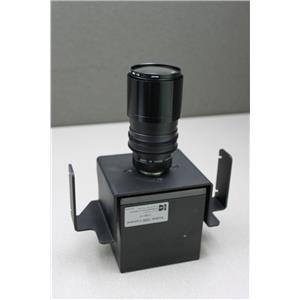 Kodak 1500 Camera from GEL Logic 1500 Transilluminator Integrated Imaging System