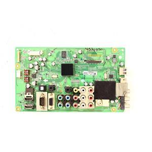 LG 50PK550-UD AUSLLHR Main Board EBT60953902