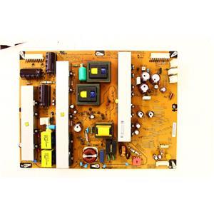 LG 50PK250-UA AUSLLJR Power Supply   EAY60968801