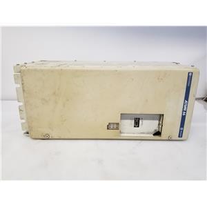 Telemecanique Square D Altivar 66 ATV66D46N4