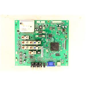 Dynex DX-L321-10A  Main Board 55.71N01.A01G