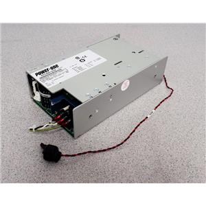 Power-One Power Supply PFC500-1024 Communication Commercial Industrial Warranty