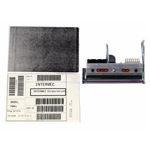 Intermec PM4i PF4i PF4Ci 1-959032-003 Thermal Printhead 203DPI 1-010043-900
