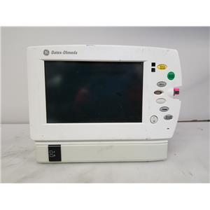 Datex-Ohmeda Light Patient Monitor F-LM-00-01
