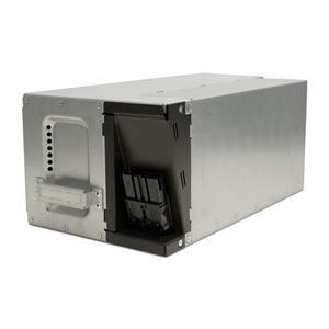 APC APCRBC143 Battery Pack Cartridge 143 SMX3000LV SMX2000LV SMX2200HV SMX3000HV