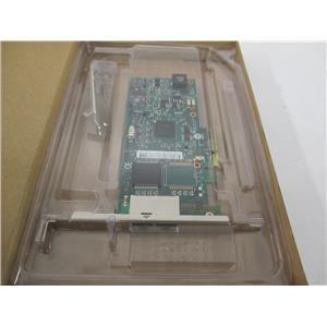Axiom 412648-B21-AX Network adapter - PCIe 2.1 x4 - Gigabit Ethernet x 2