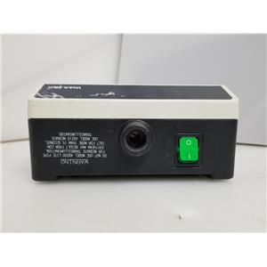 Welch Allyn 48830 Lite Box Light Source