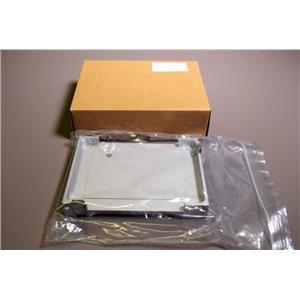 New Qiagen BioRobot Microplate Station 8000 Short 96-Well Plate Warranty