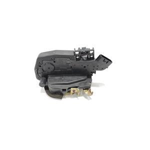 Infiniti M35 M45 OEM Passenger Right Front Door Lock Latch Actuator 80500-EH100