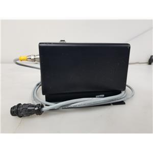 Fluid Metering Inc V300 Stroke Rate Controller