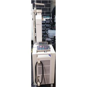 COHERENT UltraPulse 5000C Laser System